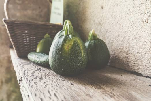 Avocado Edible fruit Fruit #376080