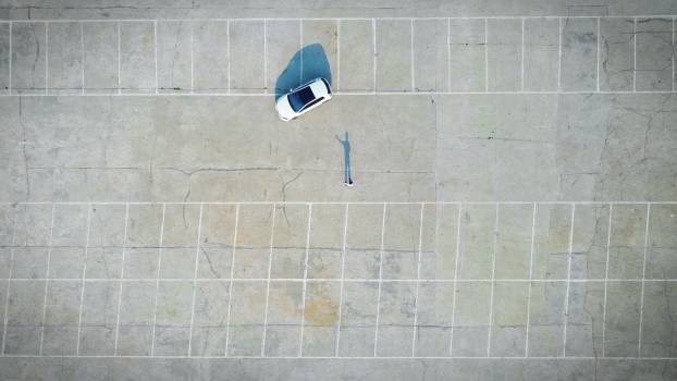 Shower Plumbing fixture Wall Free Photo