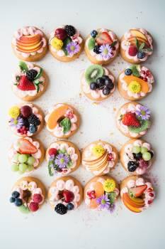 Food Cap Top Free Photo
