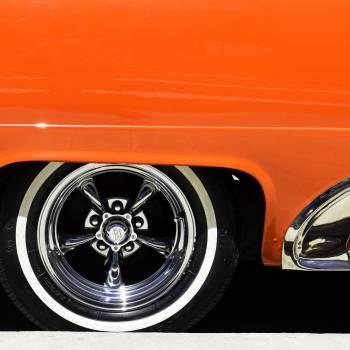 Wheel Car wheel Car #376327