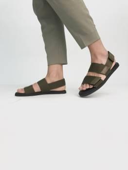 Shoe Sandal Footwear Free Photo