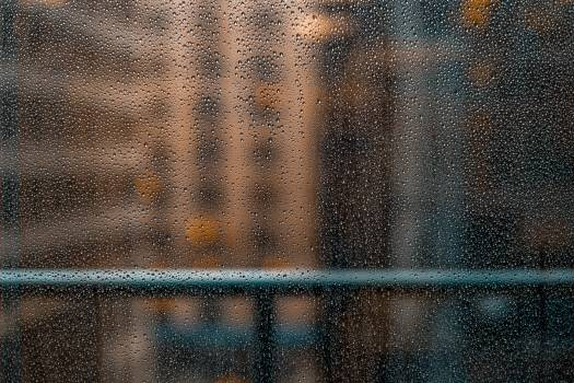 Window screen Screen Texture #377150