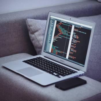 Laptop Notebook Portable computer #377915