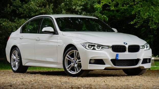 Car vehicle technology luxury #37890