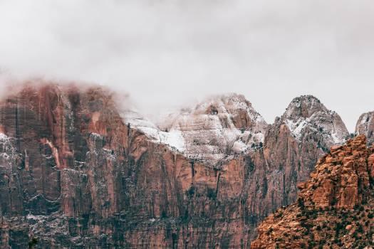 Canyon Rock Park #378949
