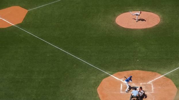 Home plate Baseball equipment Base #380979