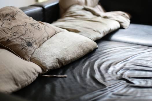 Quilt Blanket Bedclothes #381915