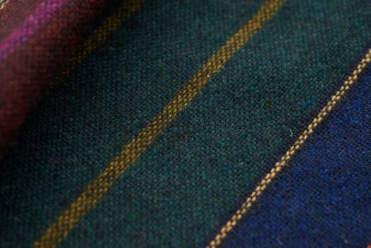 Fabric Material Texture Free Photo