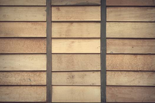 Close Up Photo Of Brown Wood Planks #38280