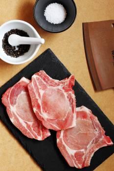 Meat Food Raw Free Photo