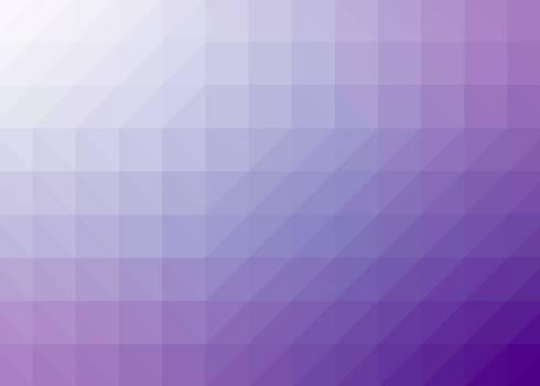 Check Pattern Mosaic Free Photo