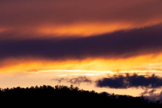 Sky Sun Atmosphere #383115