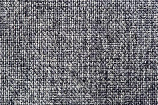 Texture Pattern Burlap #383145