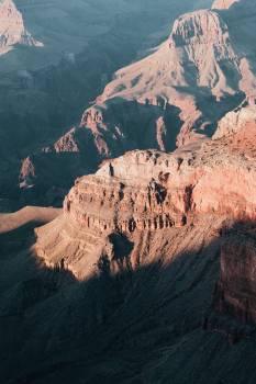 Canyon Ravine Valley #383360
