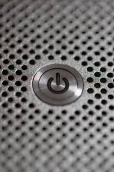 Hole Texture Pattern #383612