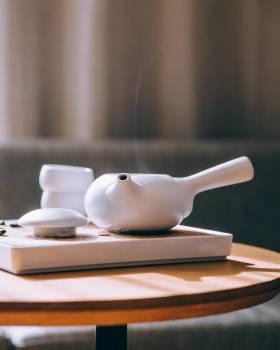 Teapot Pot Home appliance #383662