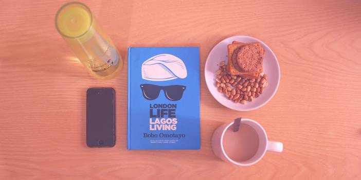 Peanuts and Biscuits in White Ceramic Plate Beside White Ceramic Mug Near Lagos Living Book #38561