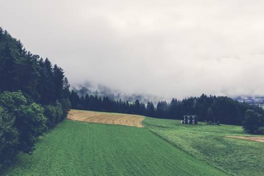 South Tyrol, Italy Free Photo