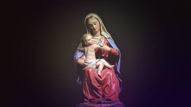 Maria mery sant #38635