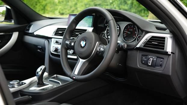 Car vehicle technology luxury Free Photo