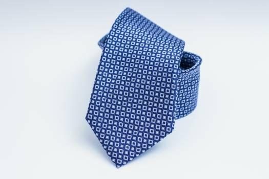 Neck tie tie mens tie fashion #39486