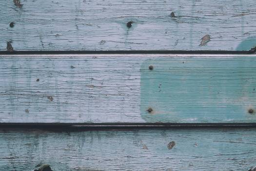 Close up of a wooden wall Free Photo