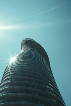 Absolute Condos in Mississauga, Canada #395465
