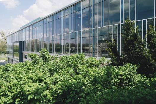 Western University in London, Canada #395730