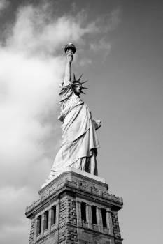 Usa united states of america america statue of liberty #39662