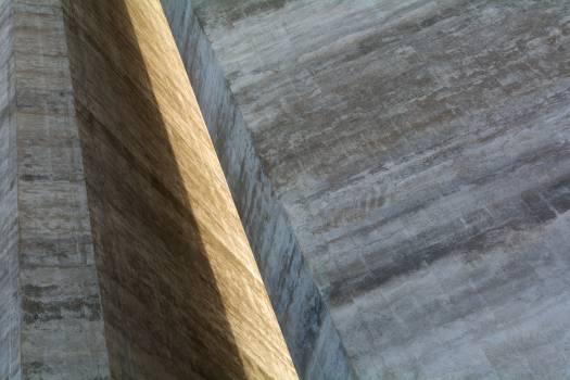 Concrete - free stock photo #398826