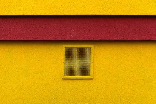 Street minimalism - free stock photo #398997