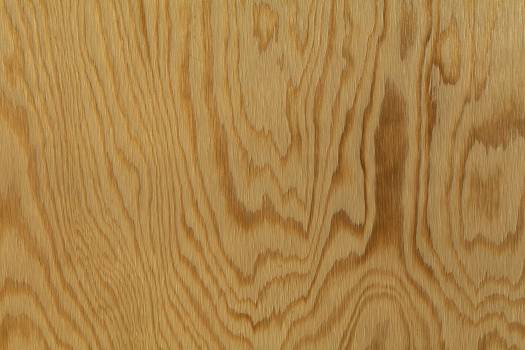 Wood Background – Pattern - free stock photo #399016