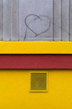 Street Minimalist Photography - free stock photo #399020