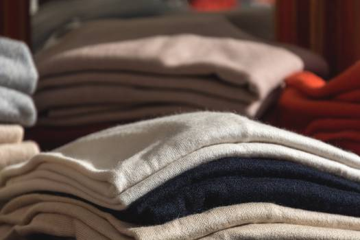 Luxury Wool Fashion - free stock photo #399188
