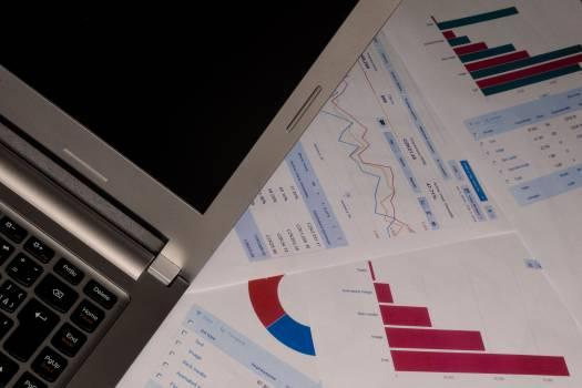 Business analysis - free stock photo #400074