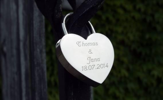 Love Heart - free stock photo #400240