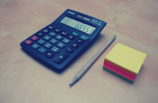 Counting - free stock photo #400289
