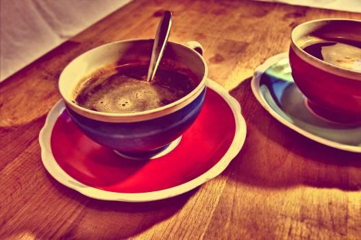 Coffee - free stock photo #400354