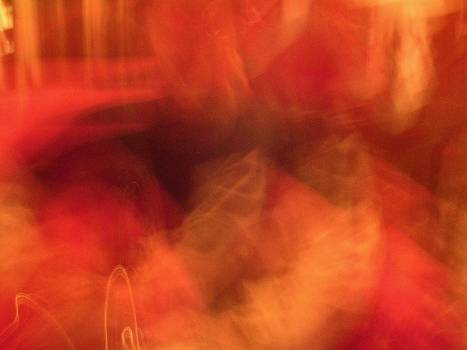 Abstract Red Grunge Background Free Photo #401259