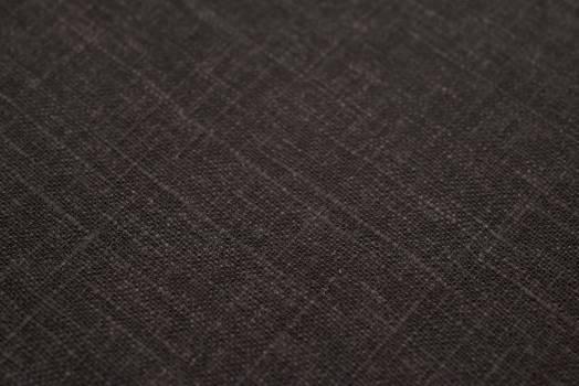 Linen Fabric Texture Free Photo #401312