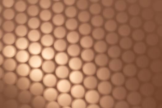 Abstract Circle Wallpaper Free Photo #401334