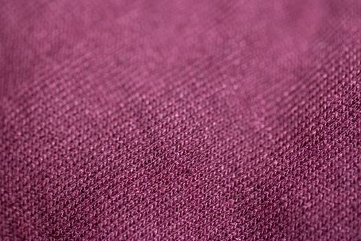 Maroon Fabric Free Photo #401343
