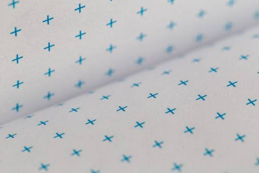 Notebook Paper Free Photo #401368