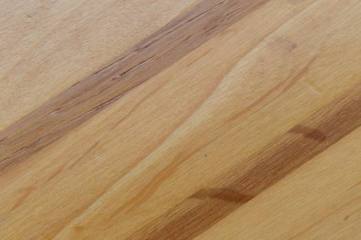 Woodgrain Texture Free Photo #401394