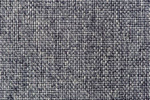 Fabric Texture Free Photo #401435