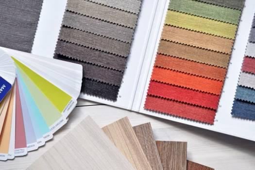Color Palette Interior Design Free Photo Free Photo
