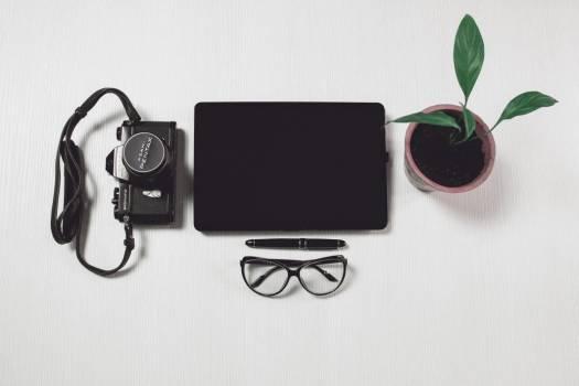 Camera Tablet Free Photo Free Photo