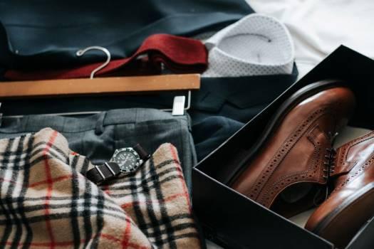 Men Accessories Clothes Free Photo #402517
