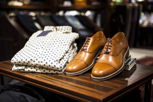 Classic Clothes Fashion Man Free Photo #403063