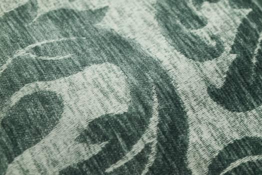 Fabric Wool Texture #404076